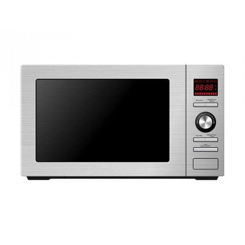 Sheffield PLA0925 Digital Microwave