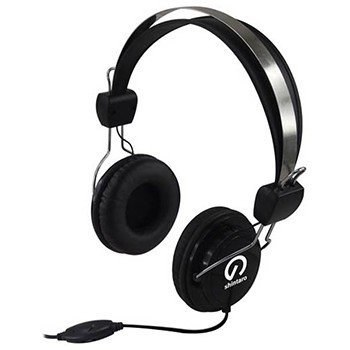 Shintaro SH105M Headphones