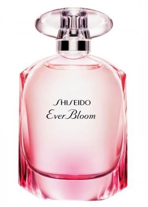 Shiseido Ever Bloom 50ml EDP Women's Perfume