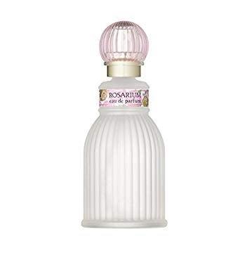 Shiseido Rosarium Women's Perfume