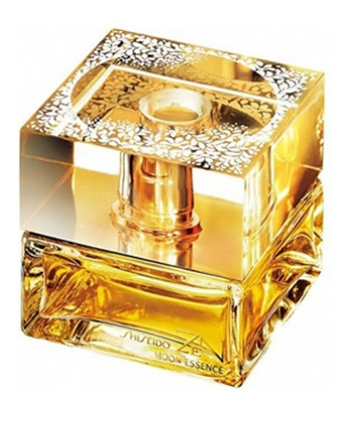 Shiseido Zen Moon Essence Women's Perfume