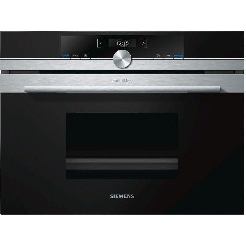 Siemens CD634GAS0 Oven