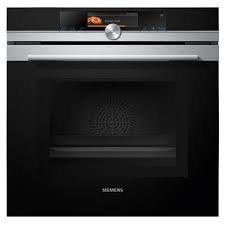 Siemens CM836GPS1 Oven