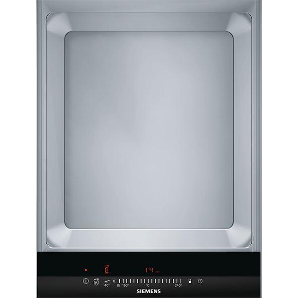 Siemens ET475FYB1E Kitchen Cooktop