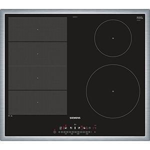 Siemens EX645FEC1E Kitchen Cooktop