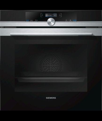 Siemens HB673G0S1 Oven