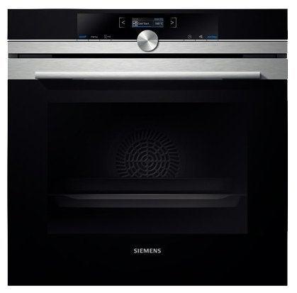 Kleenmaid KCOMF6012K Oven