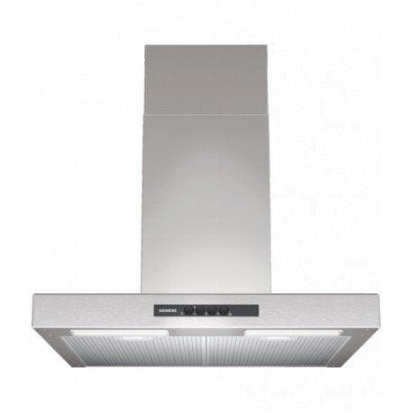 Siemens LC64BA521 Kitchen Hood