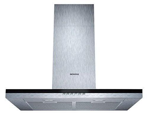 Siemens LC77BB532 Kitchen Hood