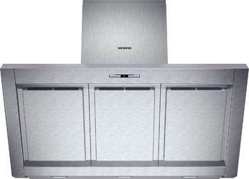 Siemens LC91KA542 Kitchen Hood