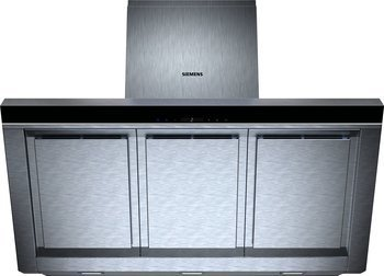 Siemens LC91KA572 Kitchen Hood