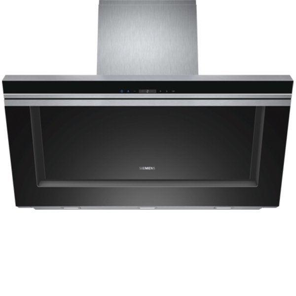 Siemens LC91KB672 Kitchen Hood