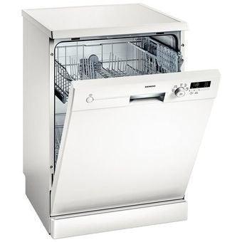 Siemens SN25D202EU Dishwasher
