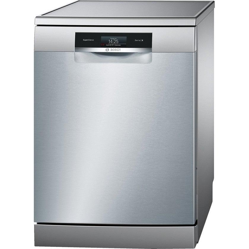 Siemens SN26M281AU Dishwasher
