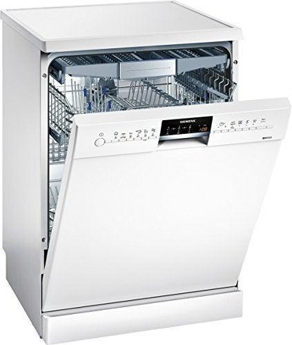 Siemens SN26P296EU Dishwasher