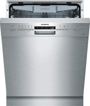 Siemens SN45L586EU Dishwasher