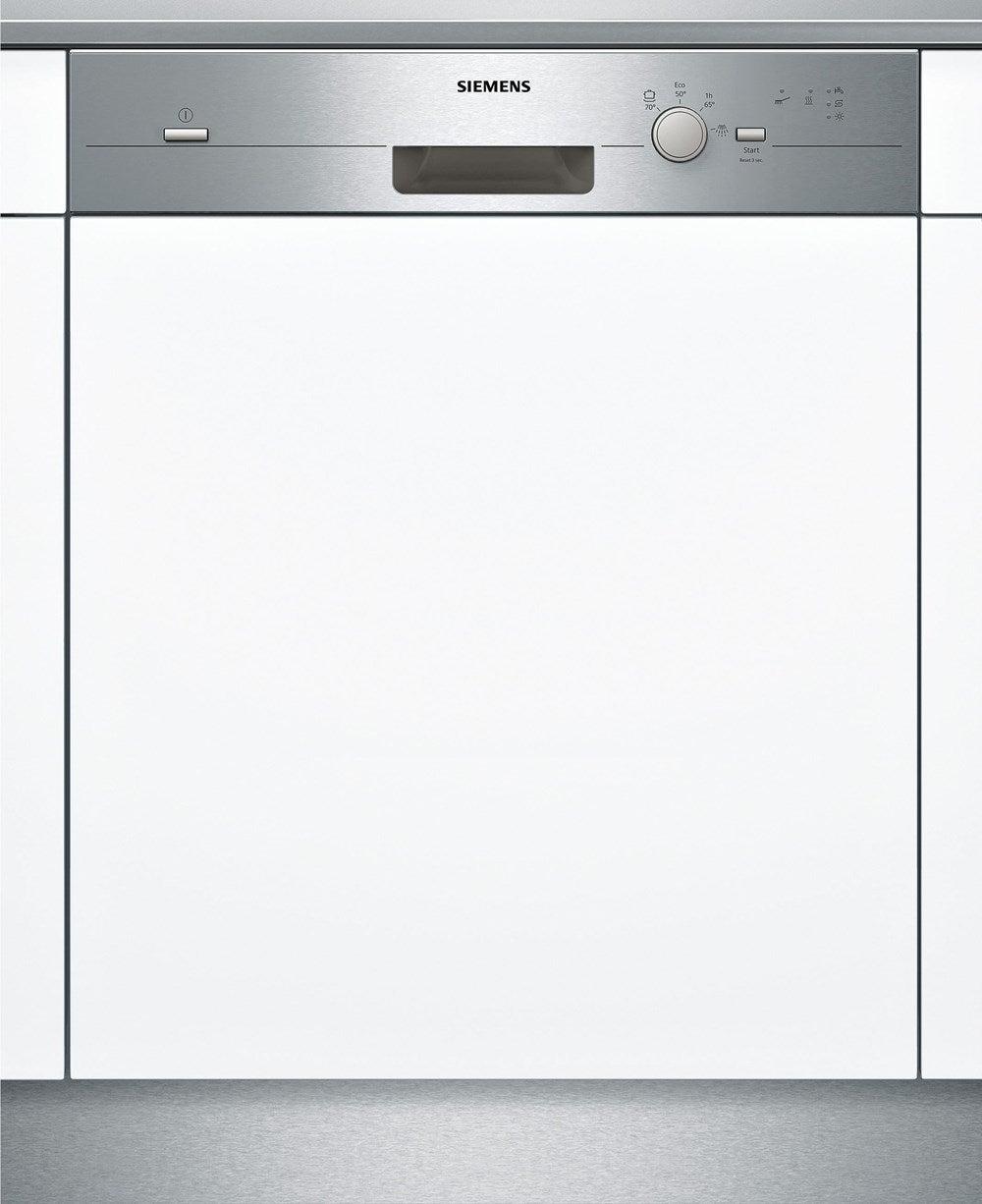 Siemens SN514S00AE Dishwasher