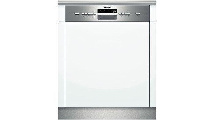 Siemens SN55L581EU Dishwasher