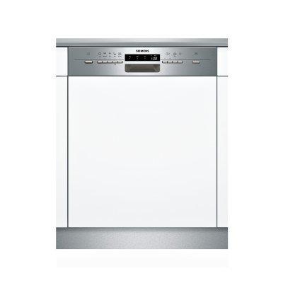 Siemens SN55P532EU Dishwasher