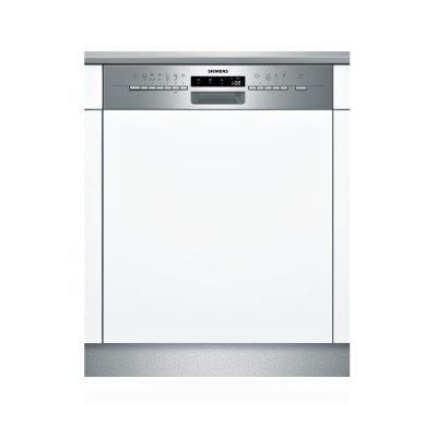Siemens SN56P532EU Dishwasher