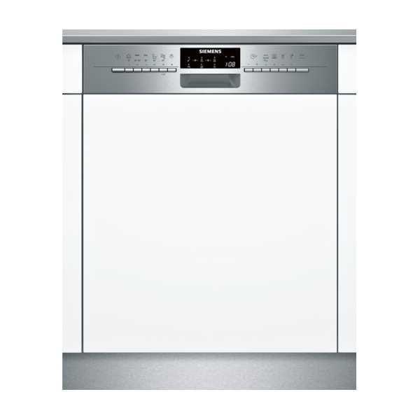 Siemens SN56P592EU Dishwasher