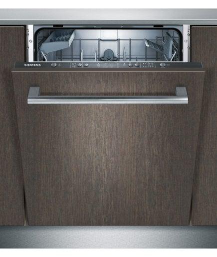 Siemens SN615X00AE Dishwasher