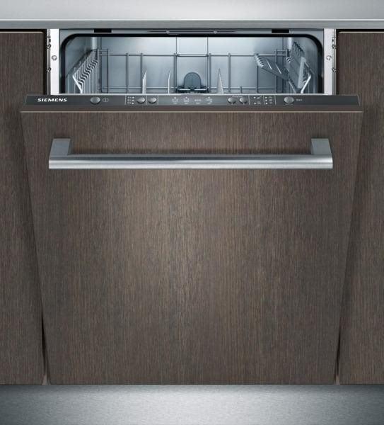 Siemens SN64D004EU Dishwasher