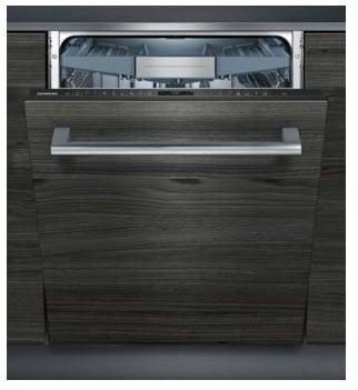 Siemens SN758X46TE Dishwasher