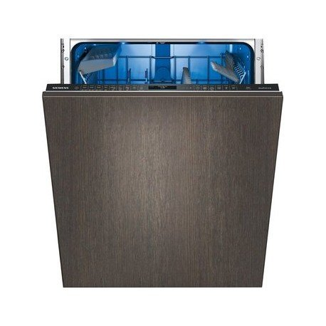 Siemens SN878D01PE Dishwasher