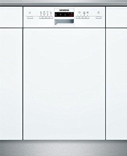 Siemens SR54M230EU Dishwasher