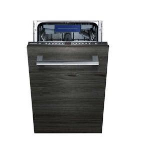 Siemens SR656D00PE Dishwasher