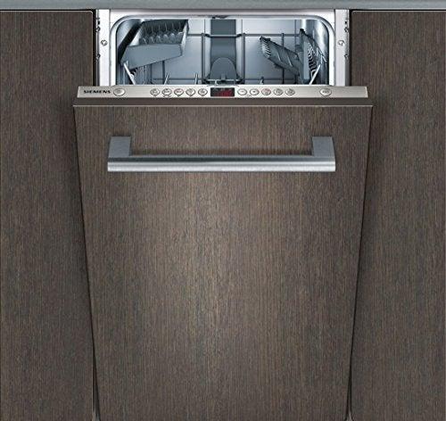 Siemens SR65M036EU Dishwasher