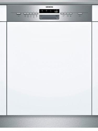 Siemens SX56N594EU Dishwasher