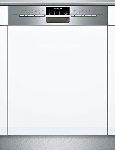 Siemens SX56P551EU Dishwasher
