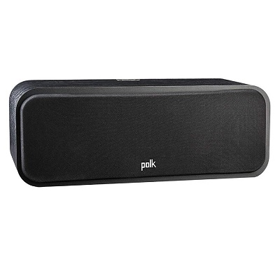 Polk Audio Signature S30 Speaker