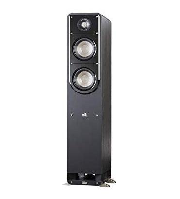 Polk Audio Signature S50 Speaker
