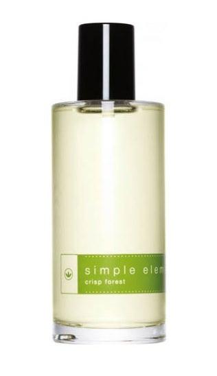 Avon Simple Elements Crisp Unisex Cologne