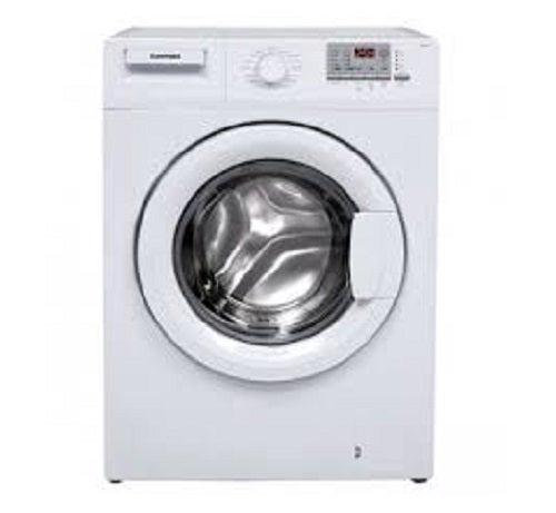 Simpson SWF7025EQWA Washing Machine
