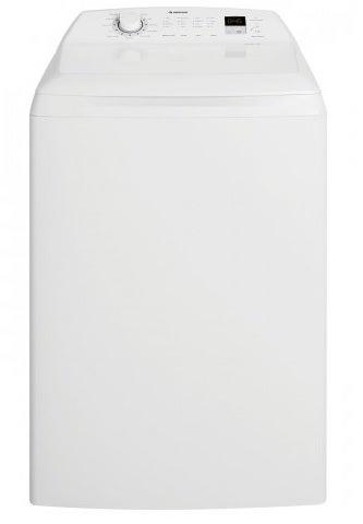 Simpson SWT1154DCWA Washing Machine