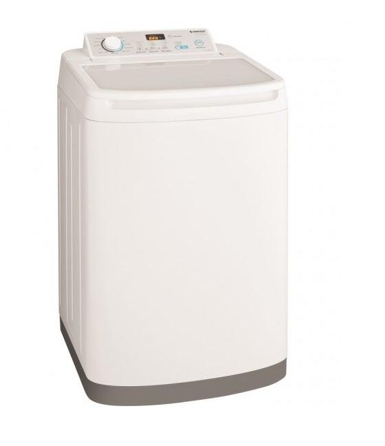 Simpson SWT7055LMWA Washing Machine