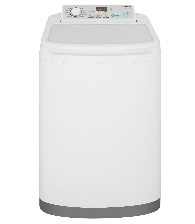 Simpson SWT7055TMWA Washing Machine