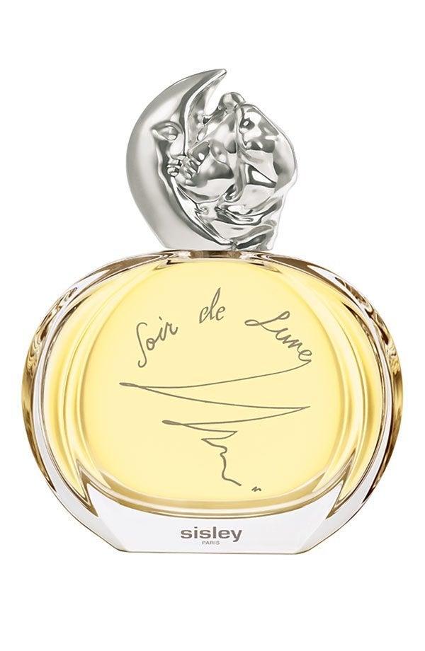 Sisley Soir De Lune 45ml EDP Women's Perfume