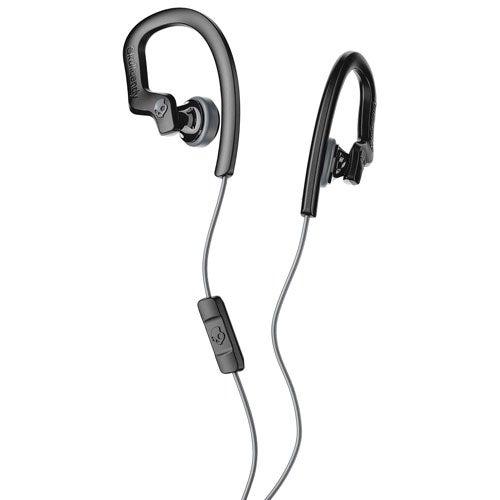 SkullCandy Chops Flex Sports Headphones