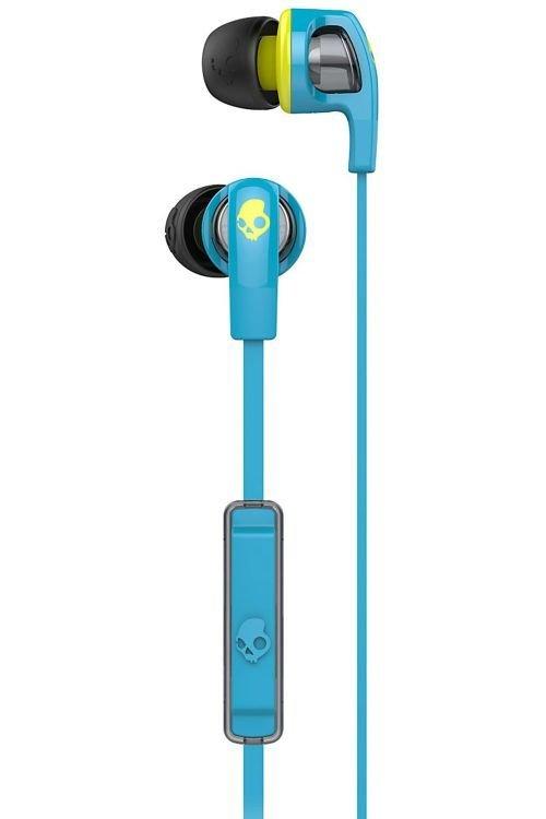 a3da175a7 Best Skullcandy Smokin BudS 2 Headphones Prices in Australia