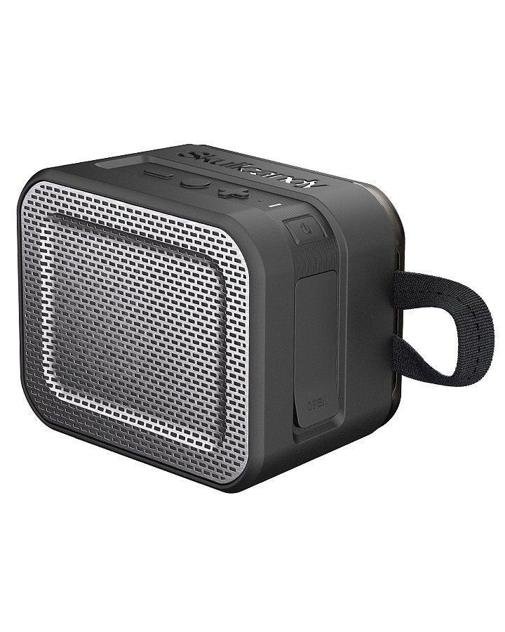 Skullcandy Barricade Bluetooth Portable Speaker