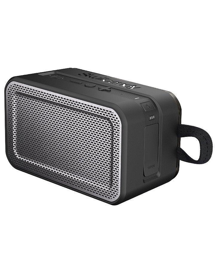 Skullcandy Barricade XL Portable Speaker