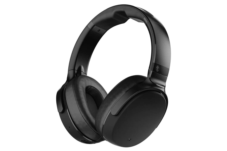 Skullcandy Venue Headphones