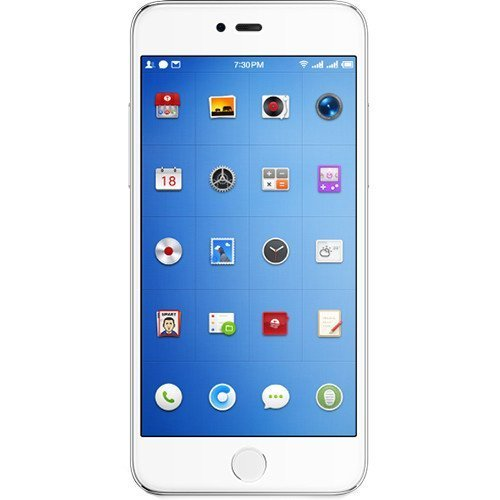 Smartisan M1 Dual 32GB 4G Mobile Cell Phone