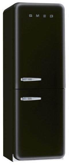 Smeg FAB32LBLNA1 Refridgerators