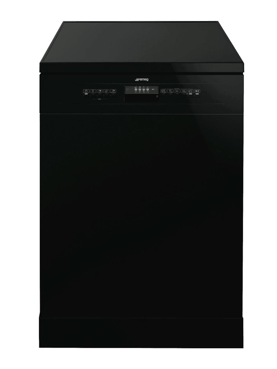 Smeg DWA6314B2 Dishwasher